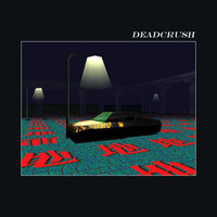 alt-J - Deadcrush (Spike Stent Mix)