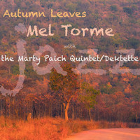 Mel Torme - Autumn Leaves