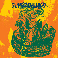 Superchunk - Superchunk (Remastered)