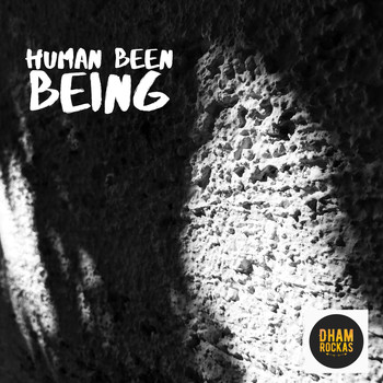 Human Been - Being