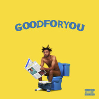 Aminé - Good For You (Explicit)
