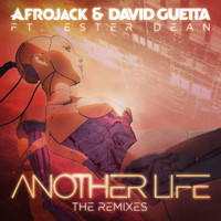 Afrojack - Another Life (The Remixes [Explicit])