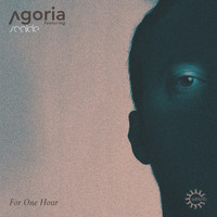 Agoria - For One Hour