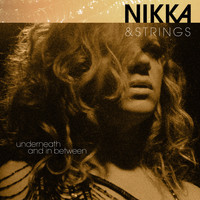 Nikka Costa - Come Rain or Come Shine