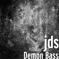JDS - Demon Bass