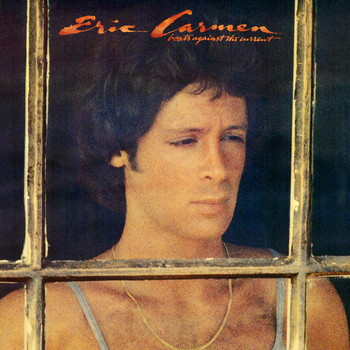 Eric Carmen - Boats Against the Current