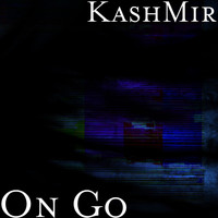 Kashmir - On Go