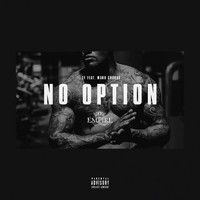 Ty - No Option (Explicit)