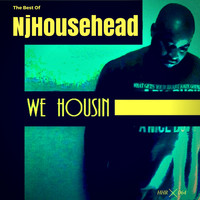 NJHouseHead - The Best of NjHousehead compilation