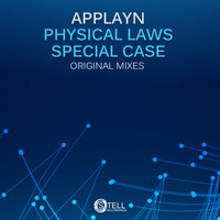 Applayn - Physical Laws / Special Case