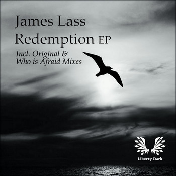 James Lass - Redemption