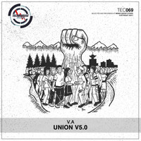 Various Artists - Union V5.0
