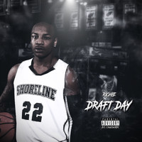 Richie - Draft Day (Explicit)