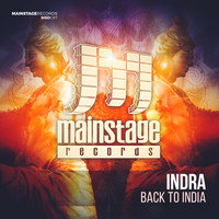 Indra - Back To India
