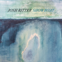 Josh Ritter - Showboat