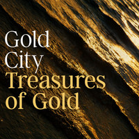 Gold City - Treasures of Gold