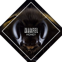Marfel - Honey