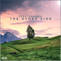 Elektronomia - The Other Side
