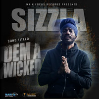Sizzla - Dem A Wicked