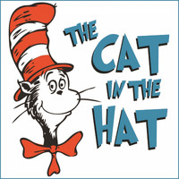 Allan Sherman - The Cat in the Hat (Songs from the Cat in the Hat)