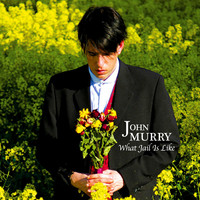 John Murry - What Jail is Like
