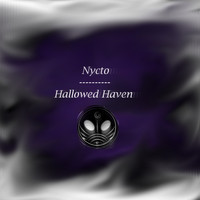 Nycto - Hallowed Haven