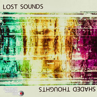 Lost Sounds - Shaded Thoughts