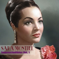Sara Montiel - Imprescindibles Vol. 1
