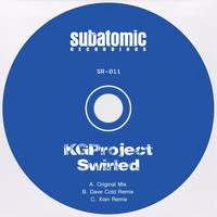 KGproject - Swirled