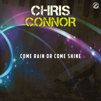 Chris Connor - Come Rain Or Come Shine - Single