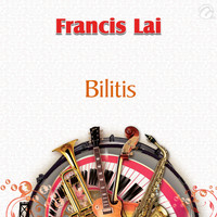 Francis Lai - Bilitis - Single
