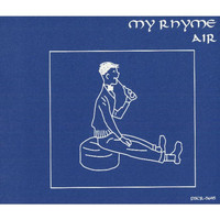 Air - My Rhyme