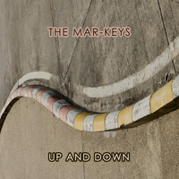 The Mar-Keys - Up And Down