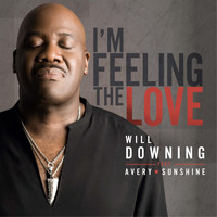 Will Downing - I'm Feeling The Love (feat. Avery*Sunshine)