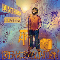 Anthony DeVito - Dream Occupation (Explicit)