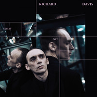 Richard Davis - Safety Net EP