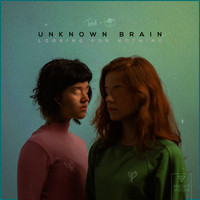Unknown Brain - Looking For Nothing