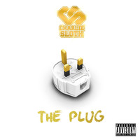 Charlie Sloth - The Plug (Explicit)