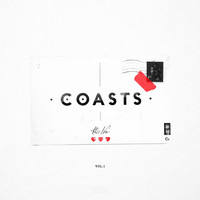 Coasts - This Life, Vol. 1 (Explicit)