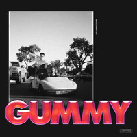 BROCKHAMPTON - GUMMY (Explicit)