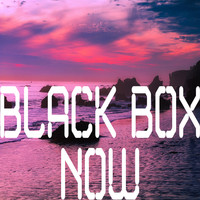 Black Box - Now