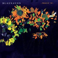 Blaenavon - Prague '99 EP (Explicit)