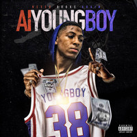 Youngboy Never Broke Again - AI YoungBoy (Explicit)