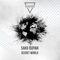 Sako Isoyan - Secret World