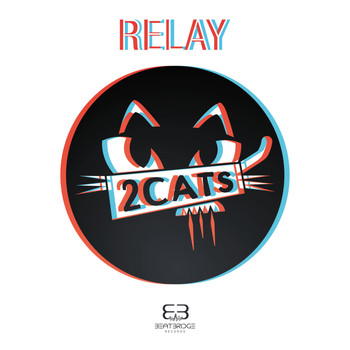 2cats - Relay