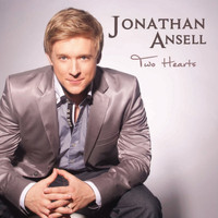 Jonathan Ansell - Two Hearts