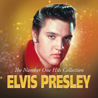 Elvis Presley - The Number One Hits Collection