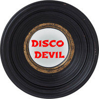 Elias - DISCO DEVIL