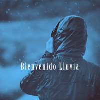 Relaxing Rain Sounds, Rain Sounds Sleep and Nature Sounds for Sleep and Relaxation - Bienvenido Lluvia