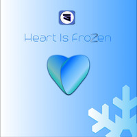 SORPR3ND3NTE - Heart Is Frozen